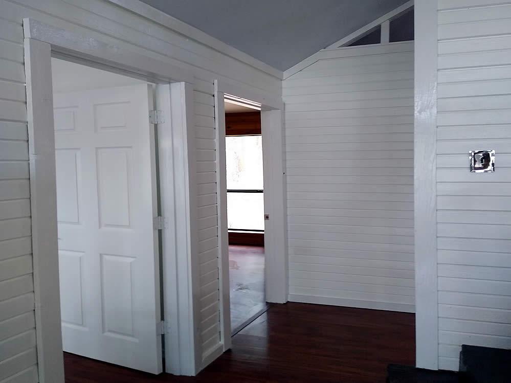 Avinger-TX-75630-living-room-updates-7