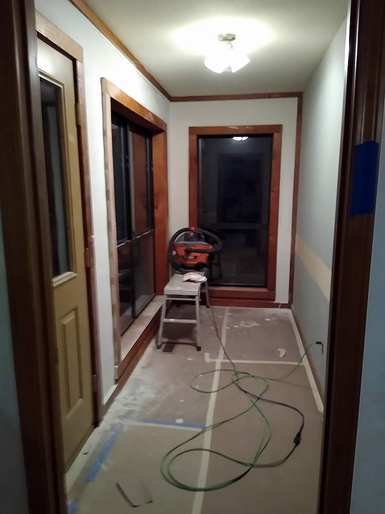 Avinger-TX-75630-master-bedroom-remodeling-7