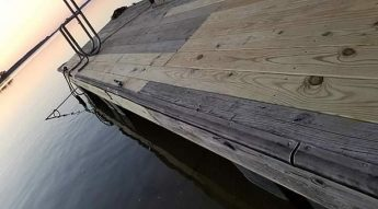damaged-dock-repair-contractor-4