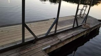 damaged-dock-repair-contractor-5