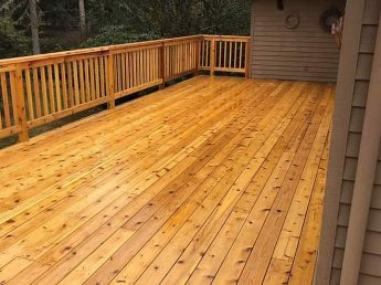 tight-knot-cedar-deck-75683-2