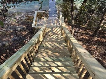 waterfront-decks-docks-walkways-10