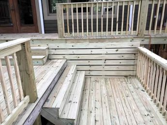 waterfront-decks-docks-walkways-2