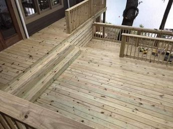 waterfront-decks-docks-walkways-5
