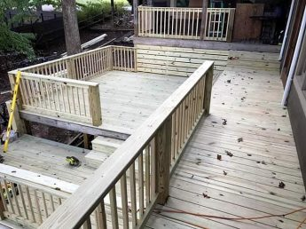 waterfront-decks-docks-walkways-6