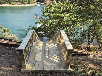 waterfront-decks-docks-walkways-7