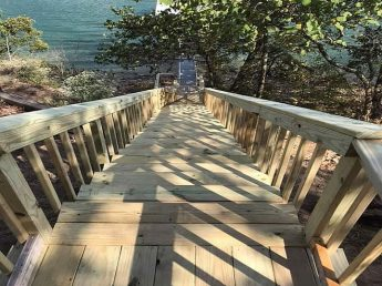 waterfront-decks-docks-walkways-9